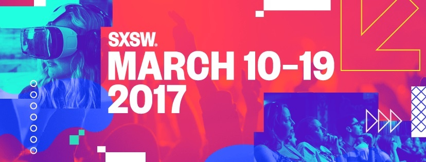 OUR SOUTH BY SOUTHWEST RECOMMENDATIONS